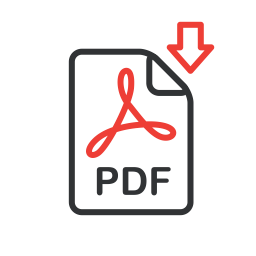 Icon-PDF-256