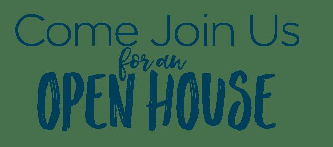 ToastMasters OpenHouse