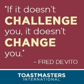 what_doesnt_change_you_toastmasters