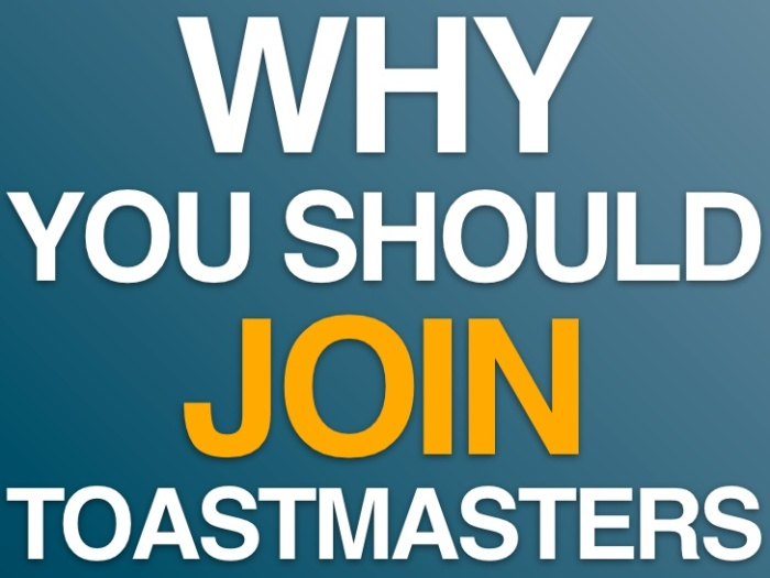 why-you-should-join-toastmasters-1-728